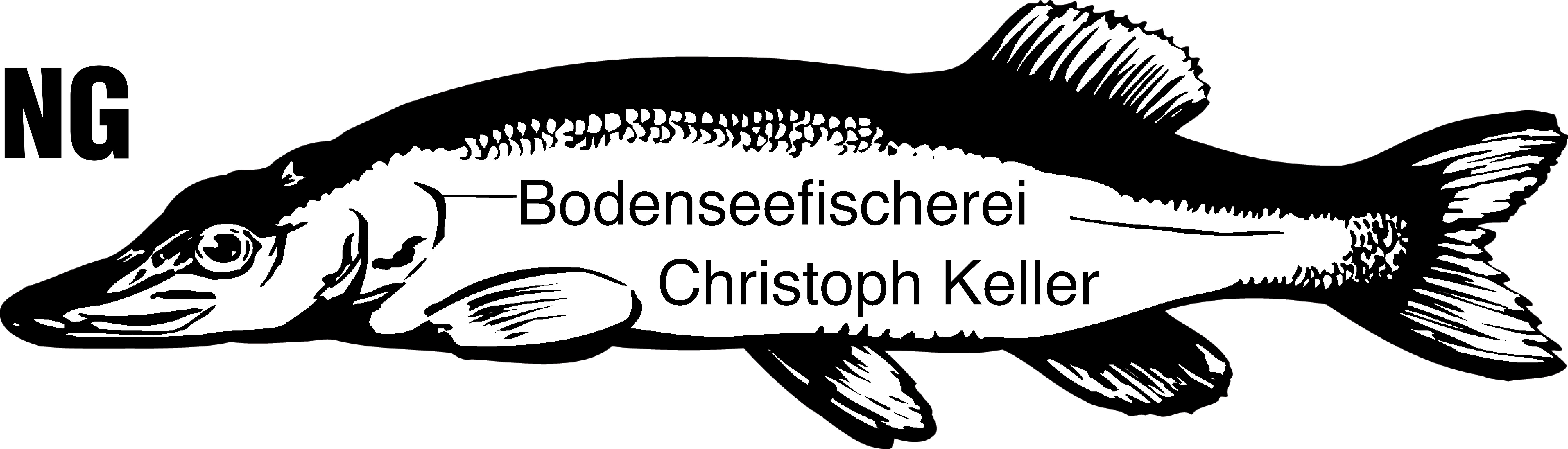 Bodenseefischerei Keller